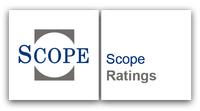Logo Scope Ratings