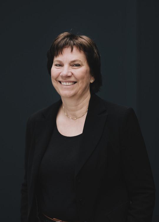 Bilde av Grethe Høiland
