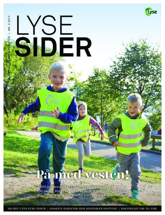 Lyse Sider 02 2017