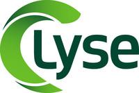 Lyse-logo