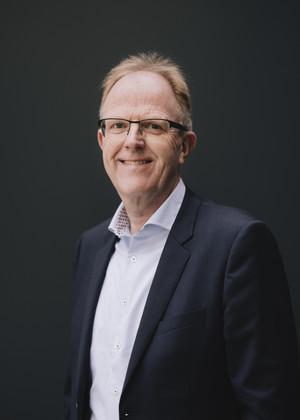 Leiv Ingve Ørke