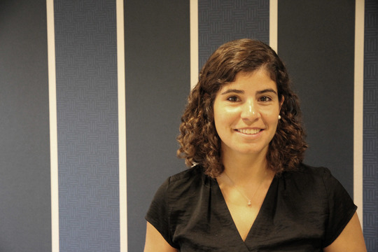 Vera Palma Costa
