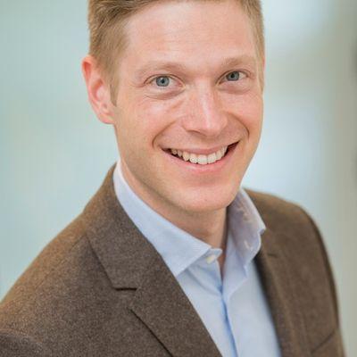Peter Schwarz